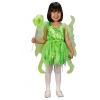 Fairy Neverland Toddler